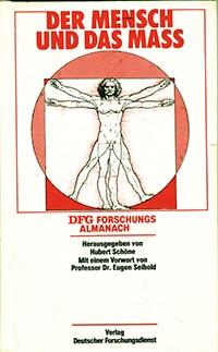 publikationen dfg titel - Publikationen